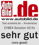 cybex_solution_x_2_fix_autobild.jpg