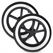 Комплект задних колес для Cybex PRIAM