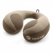 Concord Luna - подушка под шею