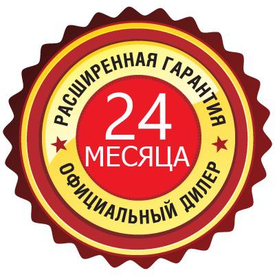 лого 24 месяца
