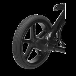 Cybex Balios S колеса