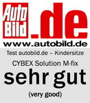 Cybex Solution M-Fix_autobild.jpg