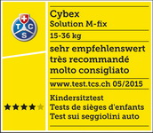 Cybex Solution M-Fixtcs.jpg